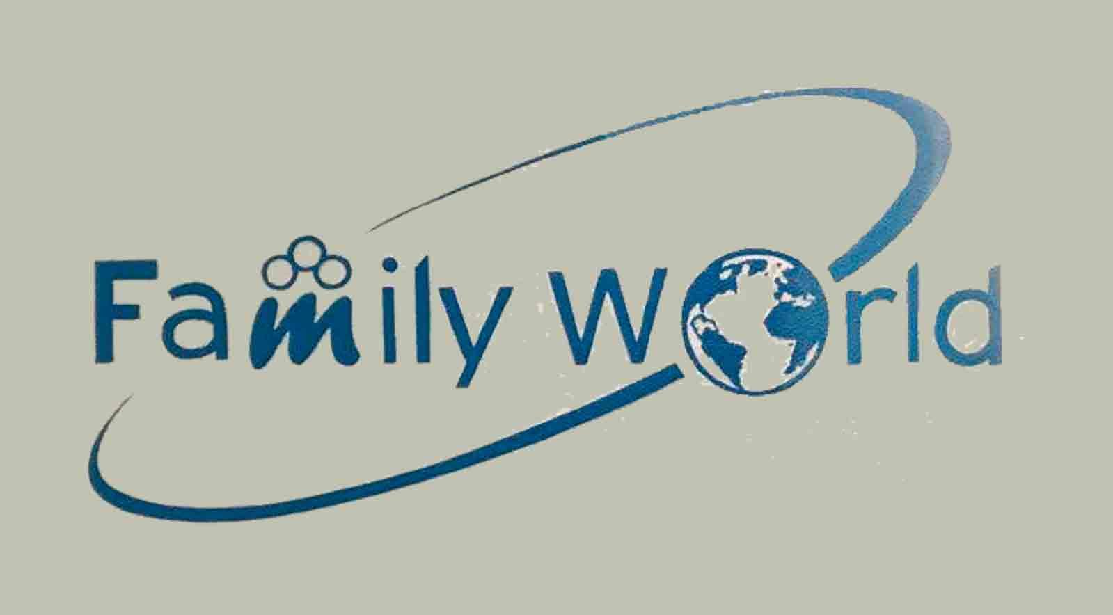 family0